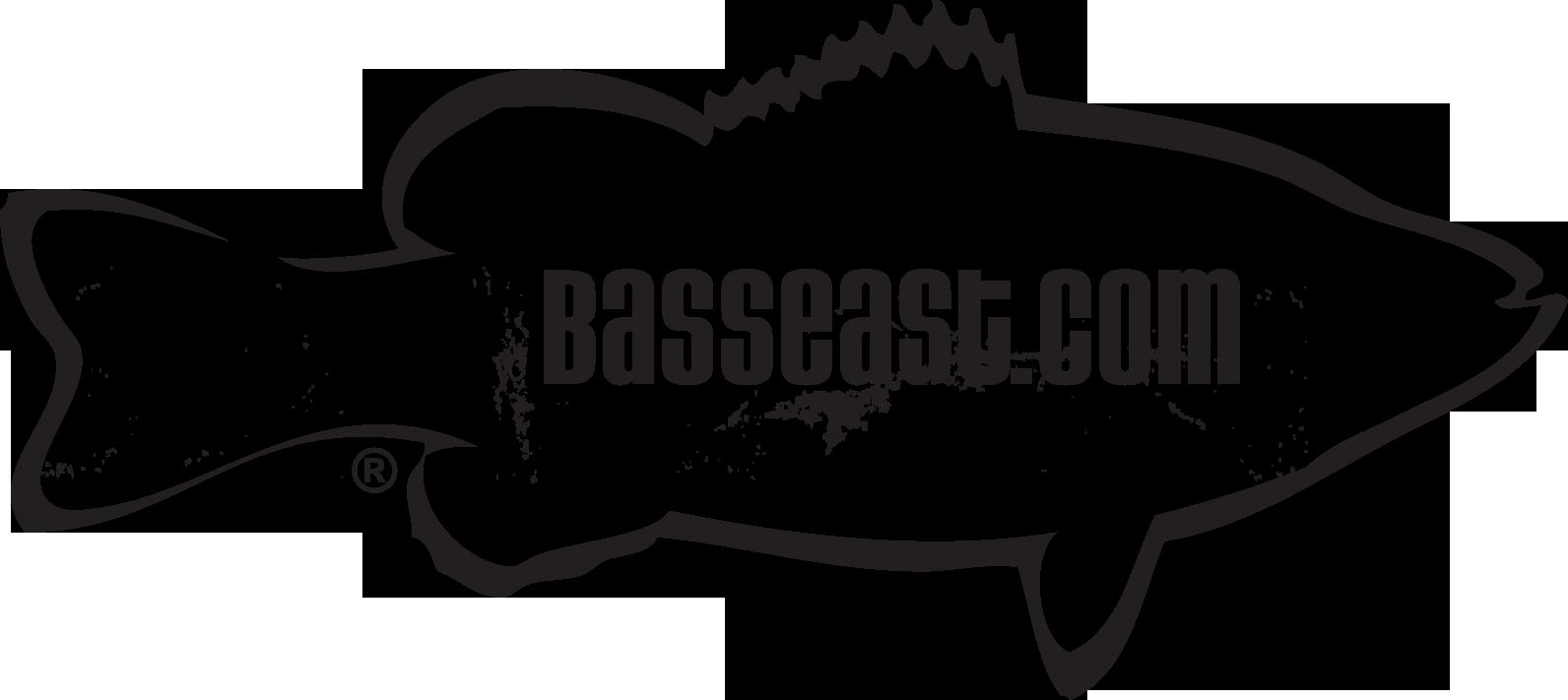 Free fishing logo design joy studio design gallery for Bass fishing logos